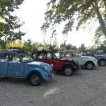 2cv-a-louer-provence