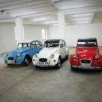 2cv-bleue-blanc-rouge-garage