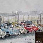 dessin-catherine-moulle-garage