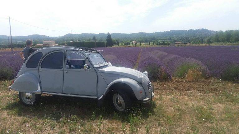 deuche-forever-location2cv-first-lady