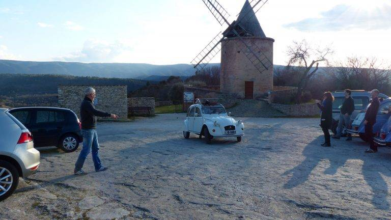 location-2c-groupes-visite-provence