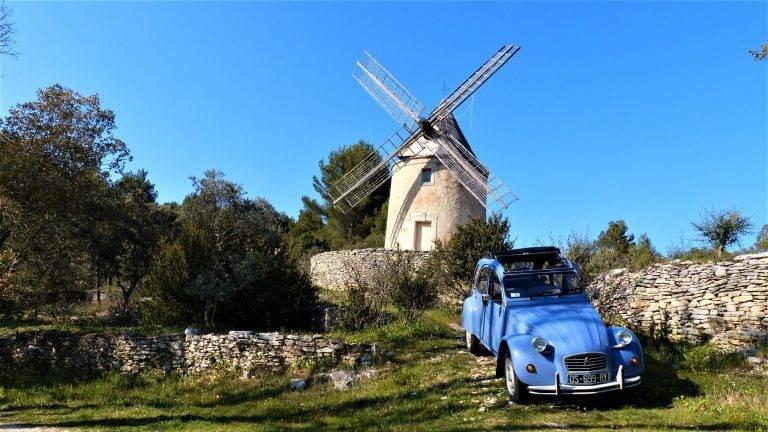 location-2cv-jacinte-viste-moulin