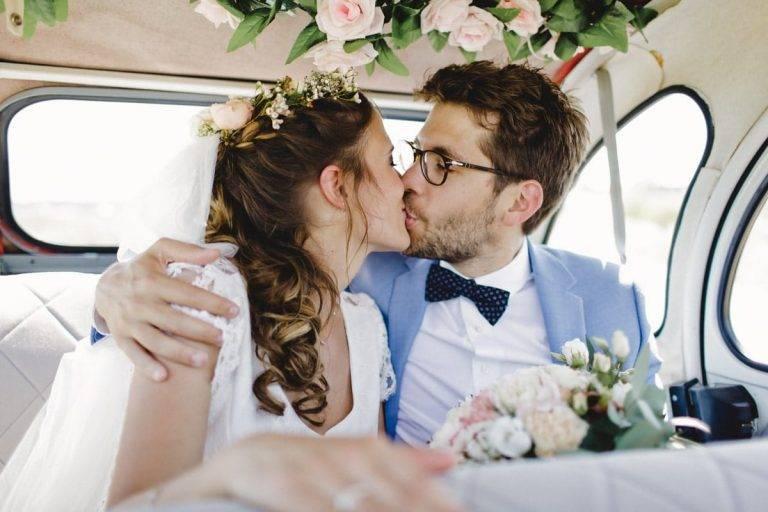 mariage-amandine-arnaud-photo-par-christelle-gilles
